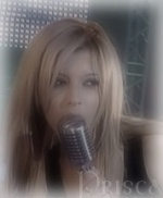 ¤ Prisca ¤