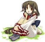 Akiyuki