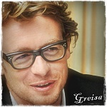 Greisa