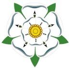 Yorkshire_Thundercat