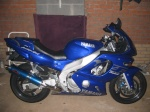 Selling Your Bike 446-44