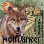 Wolfdancer