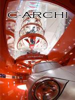 c-archi