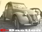 C-Bastien