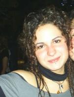 EleNA