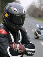 Racer-X