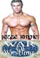 Jesse Rhyne