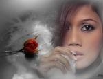Angel_Drishne