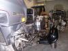 GL 500 Silverwing - 001