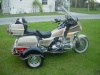 Goldwing 1200 Pictur13