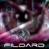 Fildard