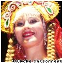 Aurore Carbonneau
