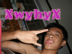 XwyhyX