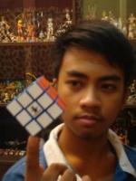 mindfreak008