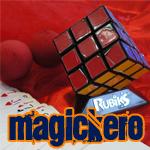 magickero