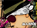 allahoy