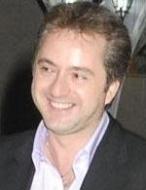 ameni khamis