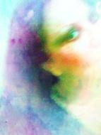 زهر قرطاج