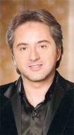 خدود مروان