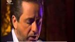عبد الله -عاشق الصدق