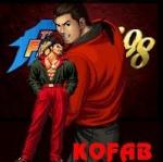 kofab