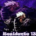 residente13