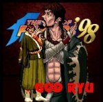 God Ryu