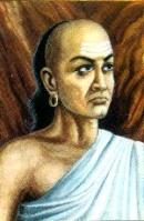 சாணக்யா