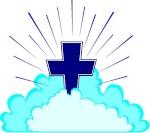 منتدى الأفـلام الدينية 121-48