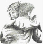 منتدى الأفـلام الدينية 3-72