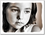 صور وقصص للتلويـن 8591-52