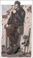 Siegfried Drache