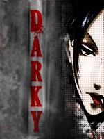 Darky-chan
