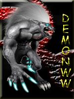DemonWW