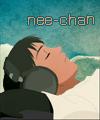 nee-chan