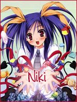 niki-chan