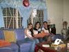 Group Pix F4f_0013