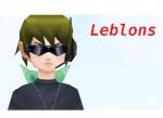 Leblons