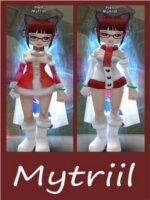 Mytriil