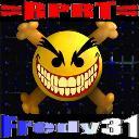 Fredy31