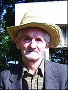 Nikoslav