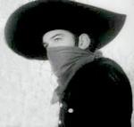 el7mashos