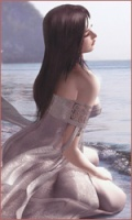 Sarah Shadow