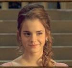 Hermione. Granger