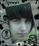Alex McFowwl