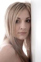 Crystal Laer