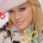Dyana Johns
