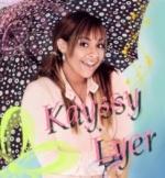 Kayssy Lyer