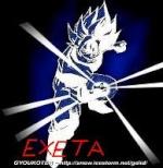 Exeta