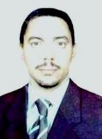 محمد خضر الشريف